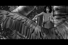 Jonathan_Gesinski_The-Jungle-Book_Mowgli-run_Storyboards_0010