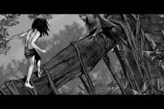 Jonathan_Gesinski_The-Jungle-Book_Mowgli-run_Storyboards_0011