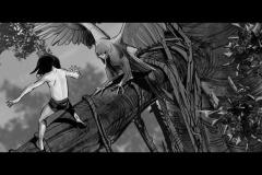 Jonathan_Gesinski_The-Jungle-Book_Mowgli-run_Storyboards_0012