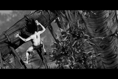 Jonathan_Gesinski_The-Jungle-Book_Mowgli-run_Storyboards_0013