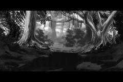 Jonathan_Gesinski_The-Jungle-Book_Mowgli-run_Storyboards_0014