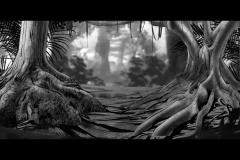 Jonathan_Gesinski_The-Jungle-Book_Mowgli-run_Storyboards_0016
