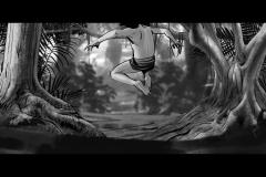 Jonathan_Gesinski_The-Jungle-Book_Mowgli-run_Storyboards_0017