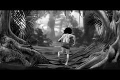 Jonathan_Gesinski_The-Jungle-Book_Mowgli-run_Storyboards_0018