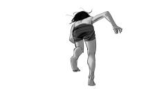 Jonathan_Gesinski_The-Jungle-Book_Mowgli-run_Storyboards_0020