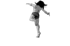 Jonathan_Gesinski_The-Jungle-Book_Mowgli-run_Storyboards_0021