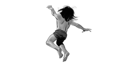 Jonathan_Gesinski_The-Jungle-Book_Mowgli-run_Storyboards_0022
