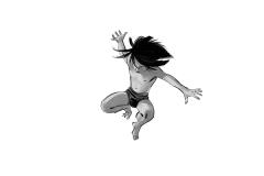 Jonathan_Gesinski_The-Jungle-Book_Mowgli-run_Storyboards_0025