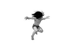 Jonathan_Gesinski_The-Jungle-Book_Mowgli-run_Storyboards_0026
