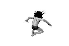 Jonathan_Gesinski_The-Jungle-Book_Mowgli-run_Storyboards_0027