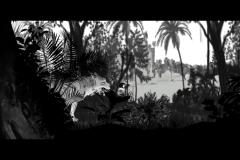 Jonathan_Gesinski_The-Jungle-Book_Mowgli-run_Storyboards_0031