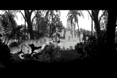 Jonathan_Gesinski_The-Jungle-Book_Mowgli-run_Storyboards_0032