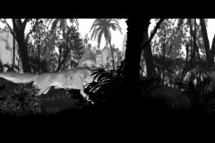 Jonathan_Gesinski_The-Jungle-Book_Mowgli-run_Storyboards_0034