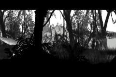 Jonathan_Gesinski_The-Jungle-Book_Mowgli-run_Storyboards_0035