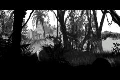 Jonathan_Gesinski_The-Jungle-Book_Mowgli-run_Storyboards_0036