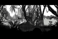 Jonathan_Gesinski_The-Jungle-Book_Mowgli-run_Storyboards_0037