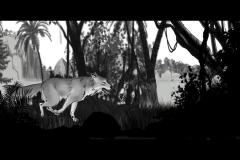 Jonathan_Gesinski_The-Jungle-Book_Mowgli-run_Storyboards_0038