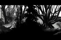 Jonathan_Gesinski_The-Jungle-Book_Mowgli-run_Storyboards_0040