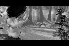 Jonathan_Gesinski_The-Jungle-Book_Mowgli-run_Storyboards_0041