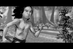 Jonathan_Gesinski_The-Jungle-Book_Mowgli-run_Storyboards_0042