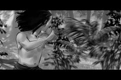 Jonathan_Gesinski_The-Jungle-Book_Mowgli-run_Storyboards_0044