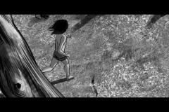 Jonathan_Gesinski_The-Jungle-Book_Mowgli-run_Storyboards_0046