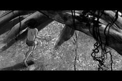 Jonathan_Gesinski_The-Jungle-Book_Mowgli-run_Storyboards_0047