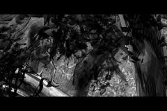 Jonathan_Gesinski_The-Jungle-Book_Mowgli-run_Storyboards_0048