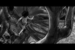 Jonathan_Gesinski_The-Jungle-Book_Mowgli-run_Storyboards_0049