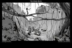 Jonathan_Gesinski_The-Jungle-Book_Mowgli-run_Storyboards_0050