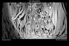 Jonathan_Gesinski_The-Jungle-Book_Mowgli-run_Storyboards_0051