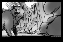 Jonathan_Gesinski_The-Jungle-Book_Mowgli-run_Storyboards_0052