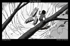 Jonathan_Gesinski_The-Jungle-Book_Mowgli-run_Storyboards_0053