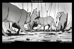 Jonathan_Gesinski_The-Jungle-Book_Mowgli-run_Storyboards_0054