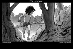 Jonathan_Gesinski_The-Jungle-Book_Mowgli-run_Storyboards_0055