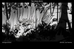Jonathan_Gesinski_The-Jungle-Book_Mowgli-run_Storyboards_0057