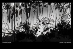 Jonathan_Gesinski_The-Jungle-Book_Mowgli-run_Storyboards_0058