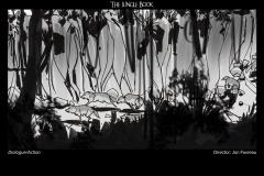 Jonathan_Gesinski_The-Jungle-Book_Mowgli-run_Storyboards_0059