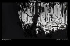 Jonathan_Gesinski_The-Jungle-Book_Mowgli-run_Storyboards_0060