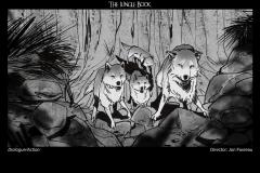 Jonathan_Gesinski_The-Jungle-Book_Mowgli-run_Storyboards_0063