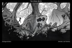 Jonathan_Gesinski_The-Jungle-Book_Mowgli-run_Storyboards_0064