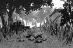 Jonathan_Gesinski_The-Jungle-Book_Mowgli-run_Storyboards_0065