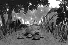 Jonathan_Gesinski_The-Jungle-Book_Mowgli-run_Storyboards_0066