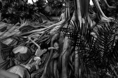Jonathan_Gesinski_The-Jungle-Book_Mowgli-run_Storyboards_0076