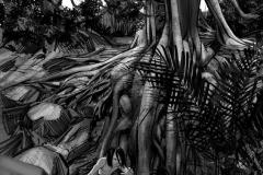Jonathan_Gesinski_The-Jungle-Book_Mowgli-run_Storyboards_0077