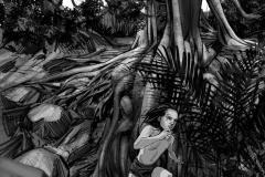 Jonathan_Gesinski_The-Jungle-Book_Mowgli-run_Storyboards_0078