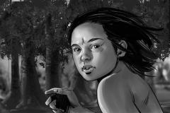 Jonathan_Gesinski_The-Jungle-Book_Mowgli-run_Storyboards_0083