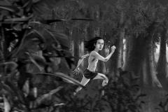 Jonathan_Gesinski_The-Jungle-Book_Mowgli-run_Storyboards_0084