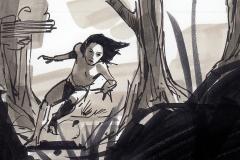 Jonathan_Gesinski_The-Jungle-Book_Mowgli-run_Storyboards_0093