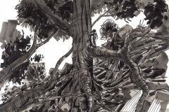 Jonathan_Gesinski_The-Jungle-Book_Mowgli-run_Storyboards_0094